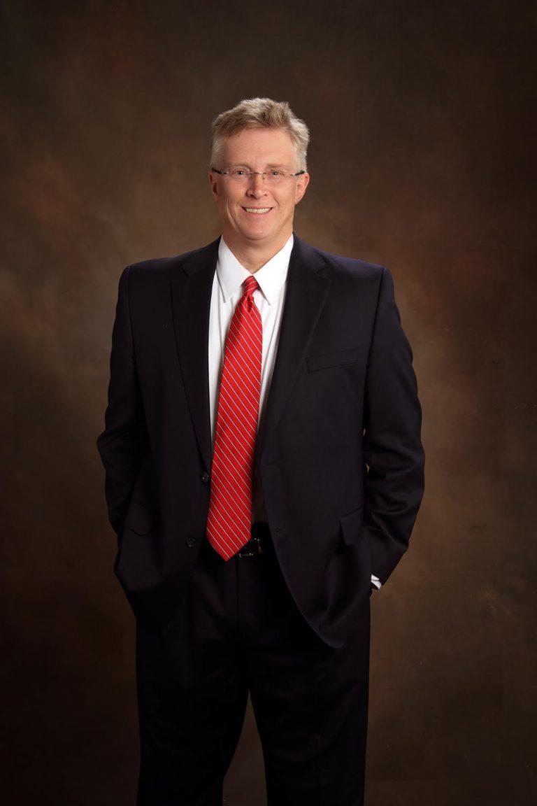 Tim W. Smith Attorney at Law